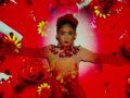 Кейко в 22 выпуске 3 сезона шоу Танцы на ТНТ