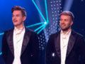 Жилин и Могилев в 22 выпуске 3 сезона шоу Танцы на ТНТ