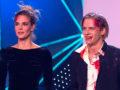 Щебет и Кононова в 22 выпуске 3 сезона шоу Танцы на ТНТ